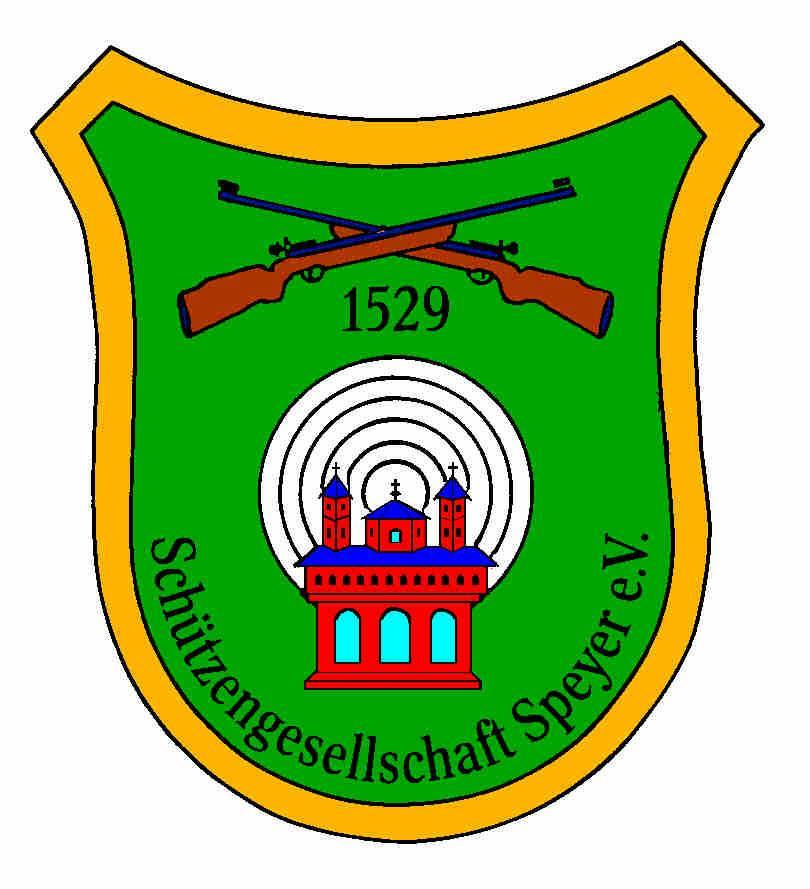 SG Speyer e.V.